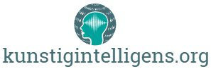 Kunstigintelligens.org