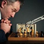 Intelligens - generelle iaktakelser