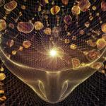 Fra magi til kunstig intelligens