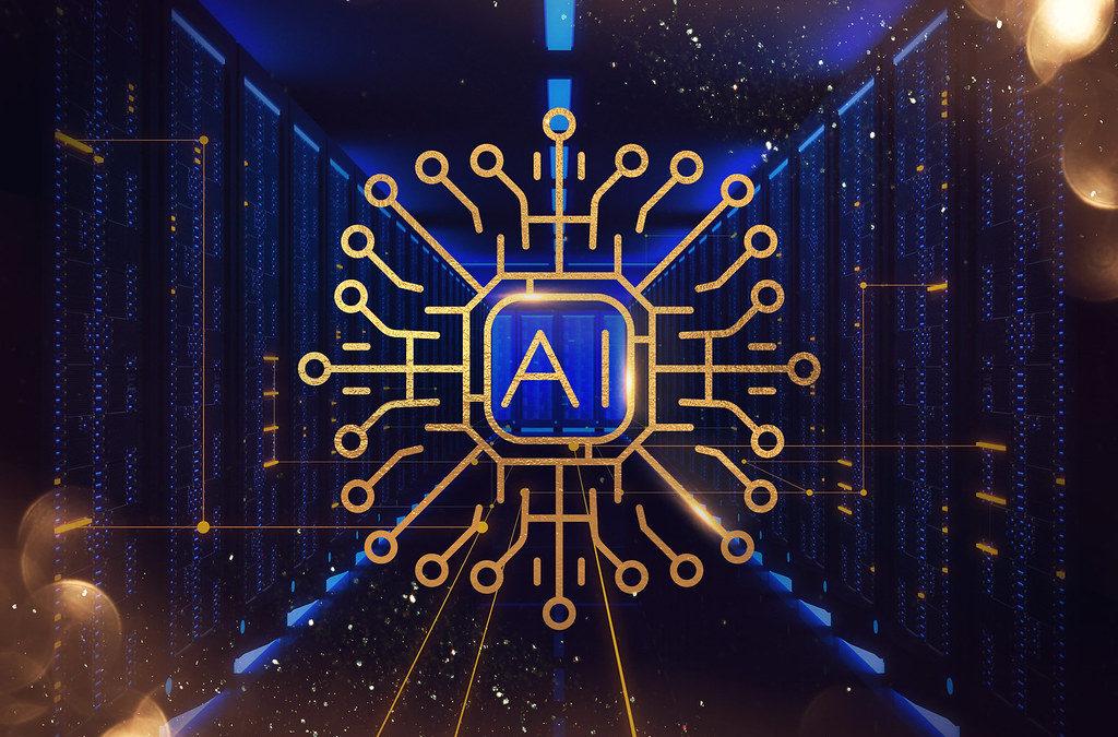 Hvordan kan AI påvirke vår livene våre?