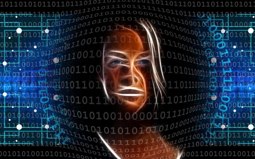 Bransjer som vil slite hvis AI blir som forventet