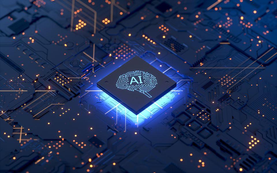 Ni norske institusjoner går sammen om en felles strategi for kunstig intelligens
