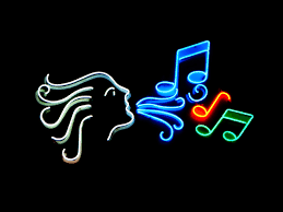 Kunstig intelligens lager musikk