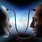 Belønning og straff vise veien for kunstig intelligens?