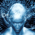Intelligens vs. bevissthet