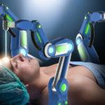 Kunstig intelligens i helsevesenet