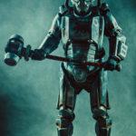 To skrekkscenario i science fiction filmer