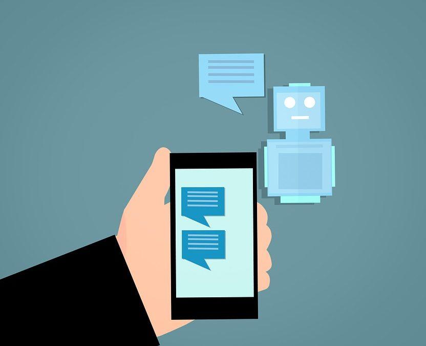 Slik er kunstig intelligens blitt en del av online gaming