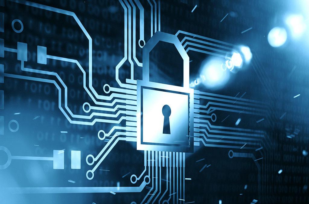 Kunstig intelligens og behovet for økt internettsikkerhet