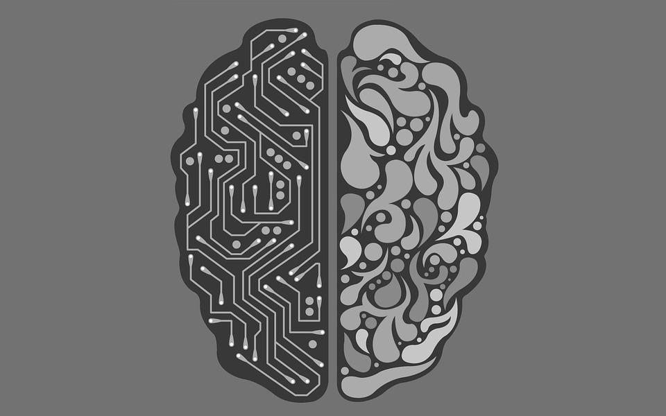 AI kan endre måten vi konsumerer underholdning