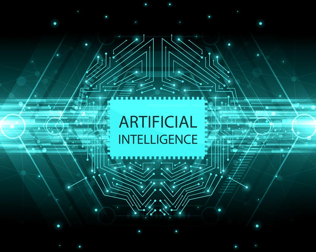 Hvordan vil kunstig intelligens påvirke spill i fremtiden?